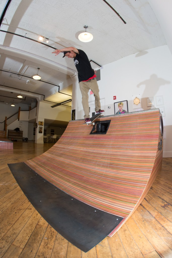 maplexo_caseofbass_ramp_gallery135_02