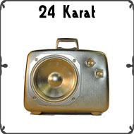 24K-border