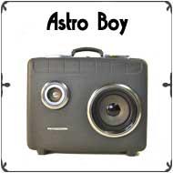 Astro-Boy-border