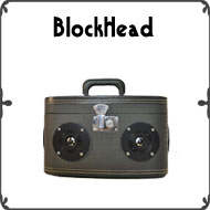BlockHead-Border