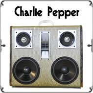 Charlie-Pepper-Border