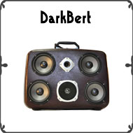 DarkBert-border