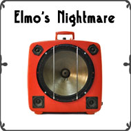 ElmosNightmare-border