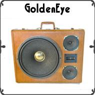 GoldenEye-Border