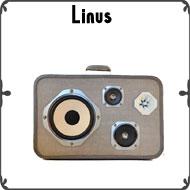 Linus_Border
