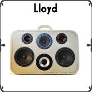 Lloyd-border