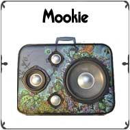 Mookie_border
