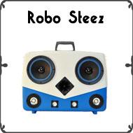 RoboSteez-border