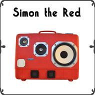 Simon-border