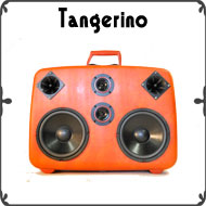 Tangerino-Button-Border