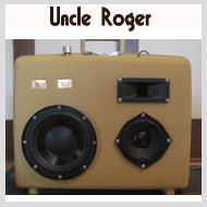 Uncle_roger_button