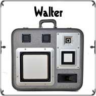 Walter-border