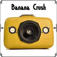 bananacrush-border