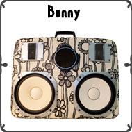 bunny_border