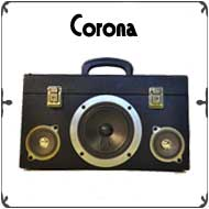 coronabutton