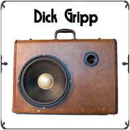 dickgripbutton