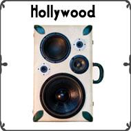 hollywoodb