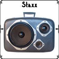 staxxnew