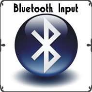 Bluetooth-Button-border