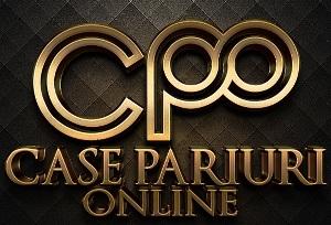 Case pariuri online - alege cea mai buna agentie de pariuri