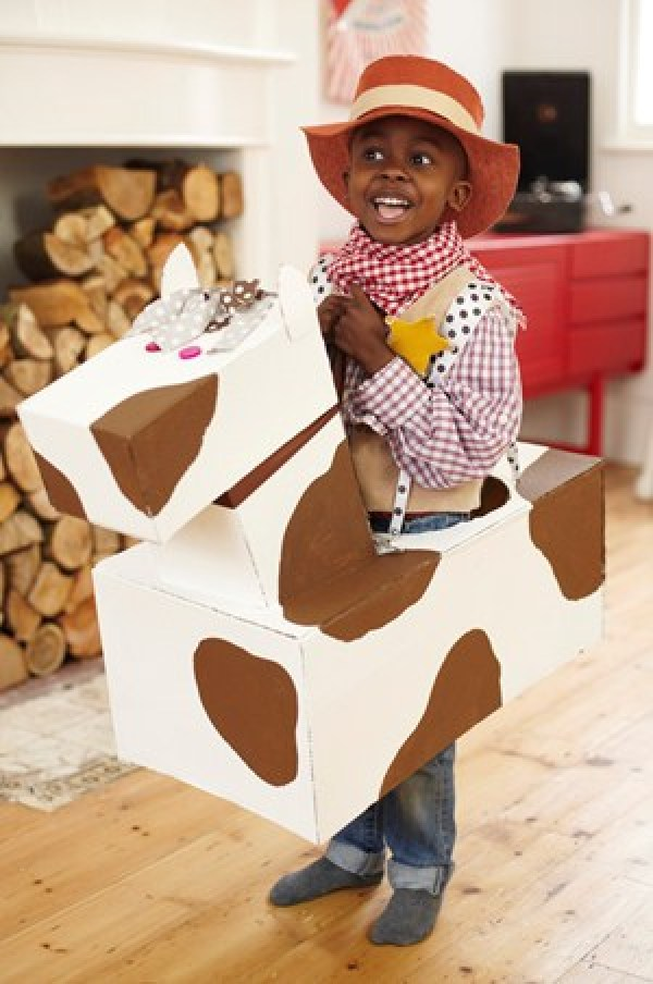 Cow_boy_diy_costume
