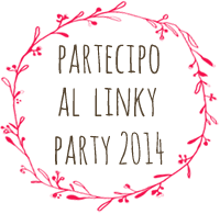 linky-party-200
