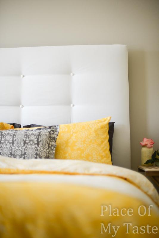 upholstered-headboard-ikea-malm-hack@placeofmytaste.com-5491