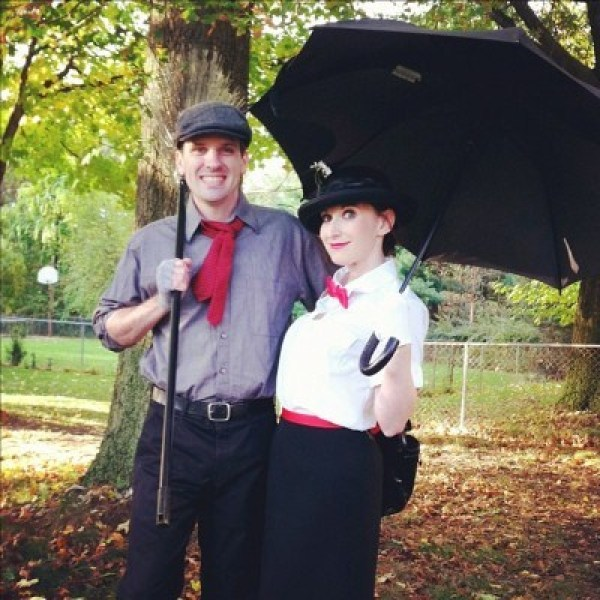Mary_Poppins_and_Bert_1-400x400