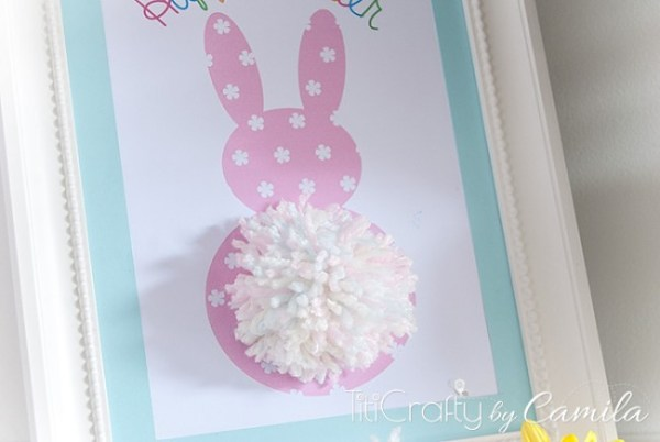 DIY-Pom-Pom-Tail-Easter-Bunny-650x436 (1)