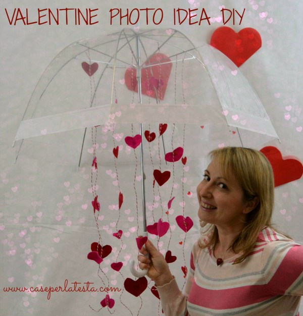 Valentine_photo_ideas