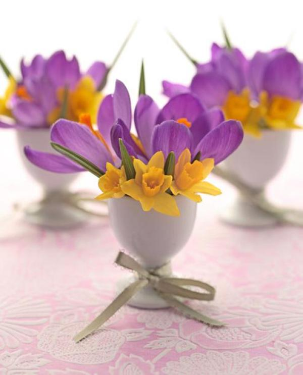 GVO-DIY-Egg-Cup-Bouquet-1