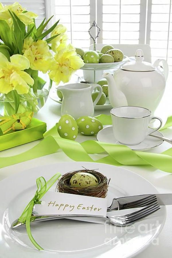 easter-table-decorations-59