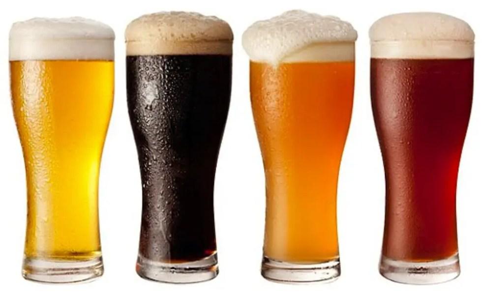 Idei ingenioase de a folosi berea in casa