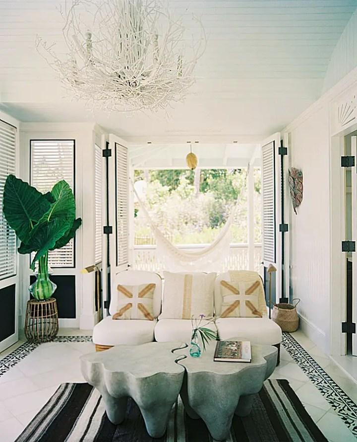 Sase schimbari simple in casa ta