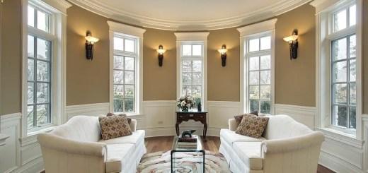 Sfaturi practice pentru un iluminat perfect in casa in orice anotimp