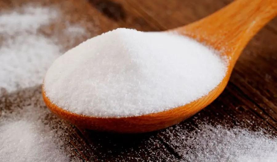 Bicarbonatul de sodiu – idei practice utilizare in casa si nu numai