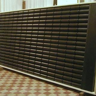 Proiecte diy cu doze din aluminiu archives case practice - How to make a solar panel out of soda cans ...