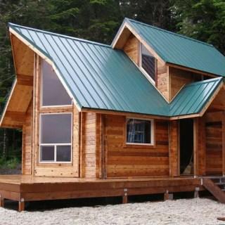 Cum sa construiesti o casa ieftina si practica