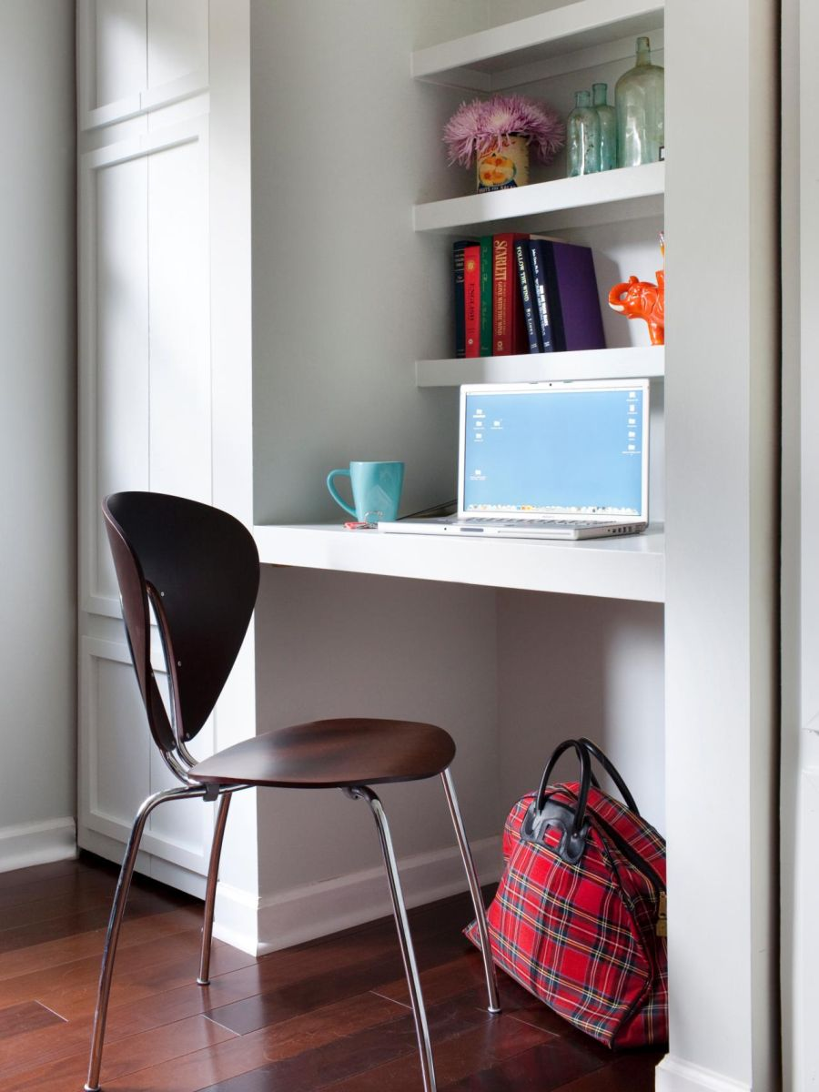 Design interior pentru camere mici spatii eficiente for Camere design