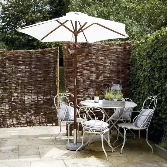 piatra decorativa in gradina Decorative stone garden ideas 4