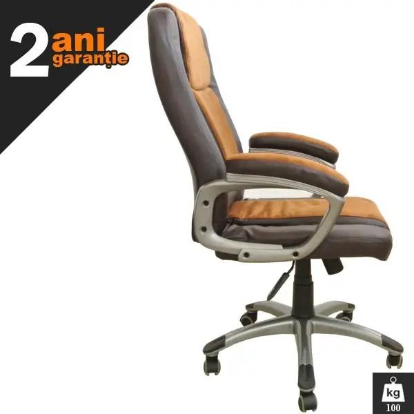 scaune ergonomice de birou