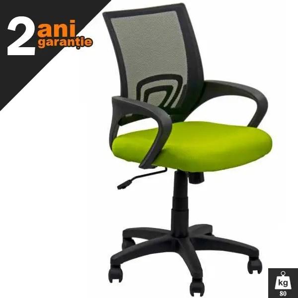 scaune ergonomice de birou 5