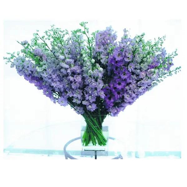 Flori pentru nuntile din octombrie foarte frumoase