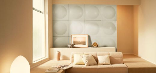 Ultimele curente in designul interior de acasa