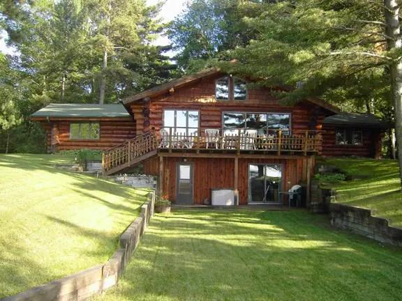 cele mai frumoase case din lemn best wooden house designs 15
