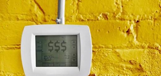 Centrala electrica vs centrala pe gaz in privinta costurilor