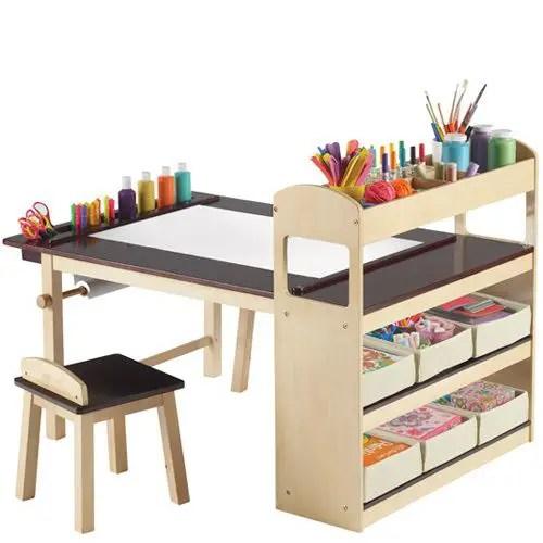 Construirea unui birou acasa