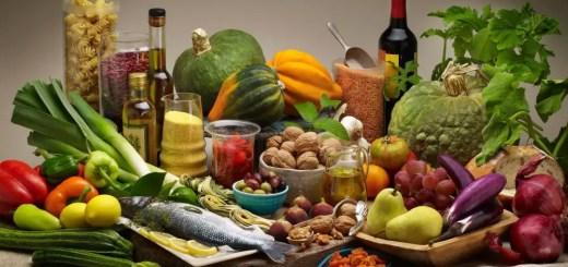 Mancaruri grecesti sanatoase pentru cina de acasa
