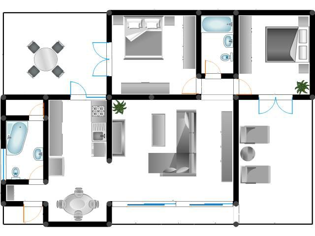 modele de case fara fundatie houses with no footing 2