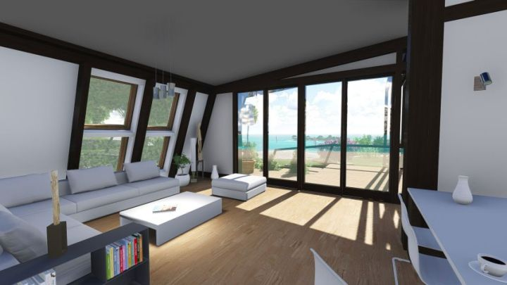 modele de case fara fundatie houses with no footing 8